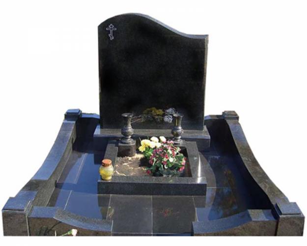 могилу фото подсвечников на